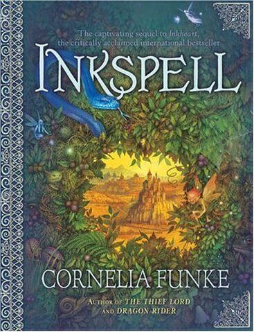 File:Inkspell Book Cover.jpg