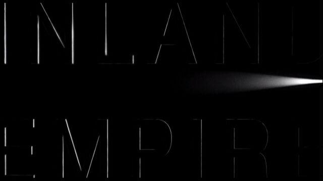File:Inland empire.jpg
