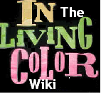 File:In Living Color WIKI2.png
