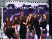 Season5-FlyGirlsTwist