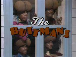 113-buttmans