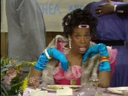 250?cb=20141006013351 benita buttrell the in living color guide fandom powered by wikia