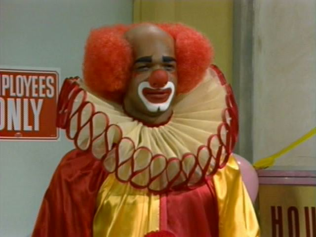 latest?cb=20141013060305 homey d clown the in living color guide fandom powered by wikia