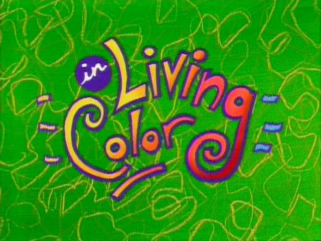 File:ILC logo 1990-1.jpg