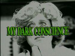215-darkcon