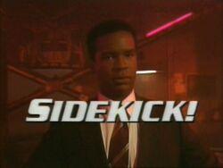 201-sidekick