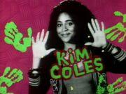 Season1-KimColes