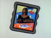 Season3-KimWayans