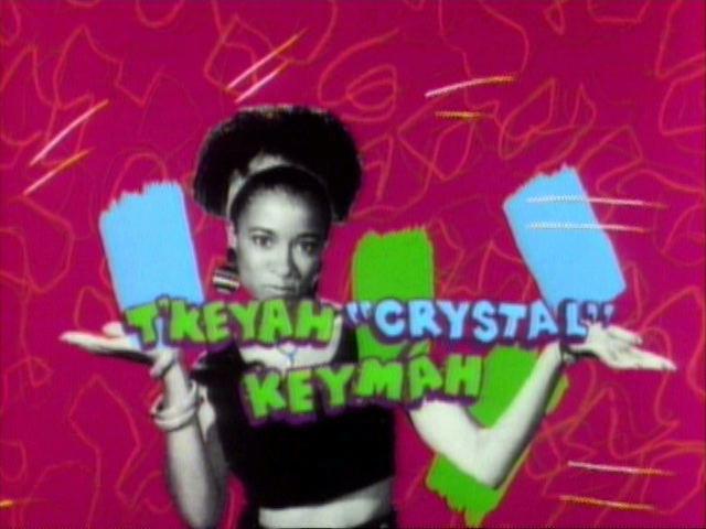 File:Season1-Tkeyah.jpg