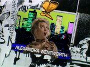 Season5-AlexandraWentworth