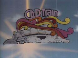 110-oldtrain1