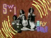 Season2-SW1-FlyGirls