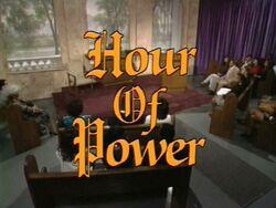 204-hourofpower1