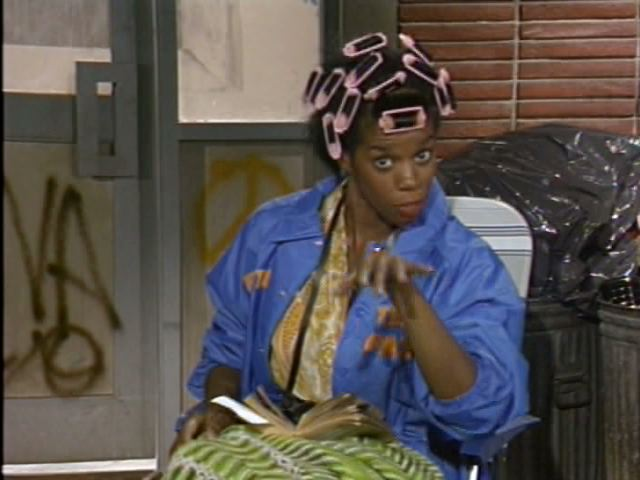 latest?cb=20141012070217 benita buttrell the in living color guide fandom powered by wikia
