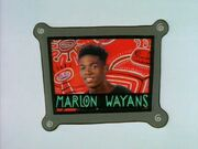 Season4-MarlonWayans