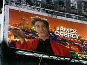 Season5-JamesCarrey
