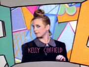 Season3-Kelly