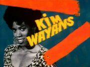 Season1-KimWayans
