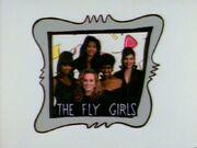 Season3-FlyGirls