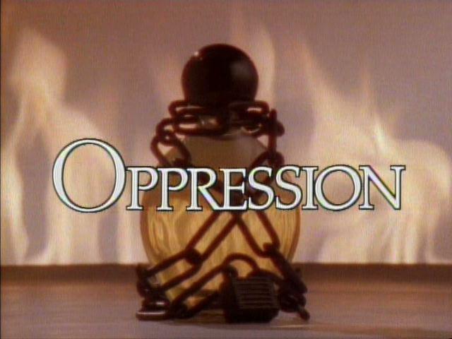 File:106-oppression.jpg