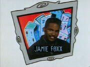 Season3-JamieFoxx