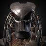 Predator (mkx captura)