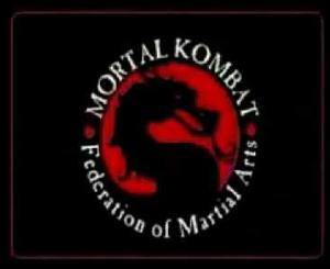 MK FoMA