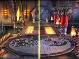 Throne Room (MK vs DC)