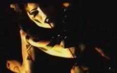 Sareena (trailer)