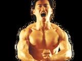 Liu Kang