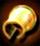 Relic goro guantlet