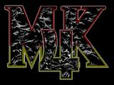 Mortal Kombat 3 (Hummer Team)