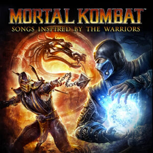 Mortal-Kombat-Songs-Inspired-by-the-warriors