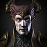 Shinnok (captura mkx)