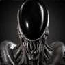 Alien (mkx captura)