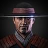 Kung lao (mkx captura)