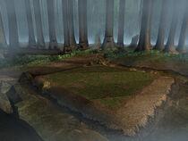 Living forest (mkd)