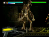 Corrupted Shinnok/Galería