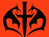 Dragón Negro/Galería