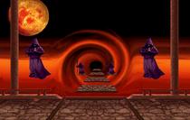 Portal (mk2)