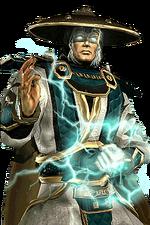 Raiden (mkda)