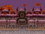 Kahn's Arena