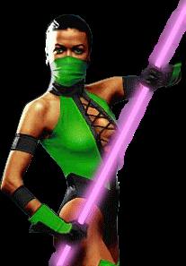 Jade (otro render)