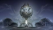 Kronika's Hourglass (2)