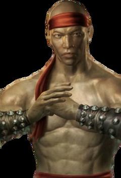 Gran kung lao-removebg