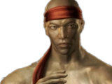 Gran Kung Lao