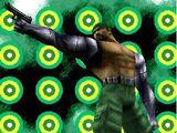 Mortal Kombat Special Forces/Galería