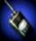 Relic stryker radio