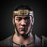 Kung-Jin (mkx captura)