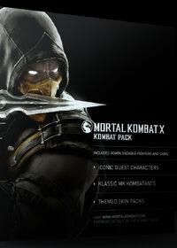 Mortal-Kombat-X KombatPack